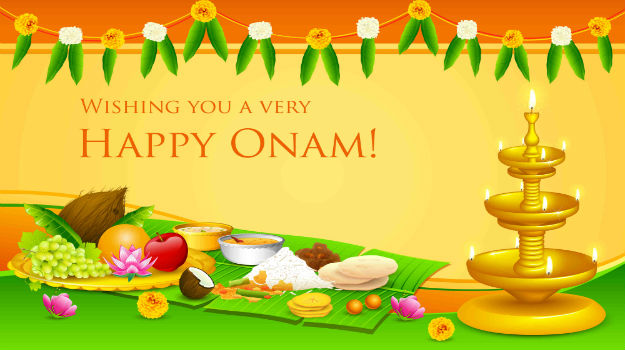 Onam wishes hey folks here you will get onam wishes onam greetings onam quotes onam ashamsakal and wishes images we have large collection of onam wishes and m4hsunfo
