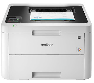 Brother HL-L3230CDW Driver Download, Review And Price