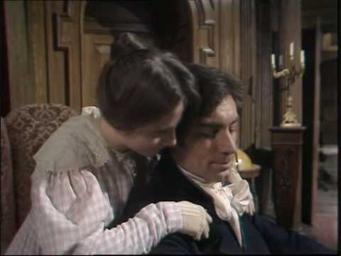 "Rosie's Chronicles: ""JANE EYRE"" (1983) Photo Gallery"