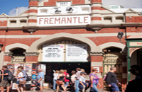 http://www.experienceperth.com/sfimages/default-source/2013-fremantle-destination-page/fremantle20091108_6177.jpg