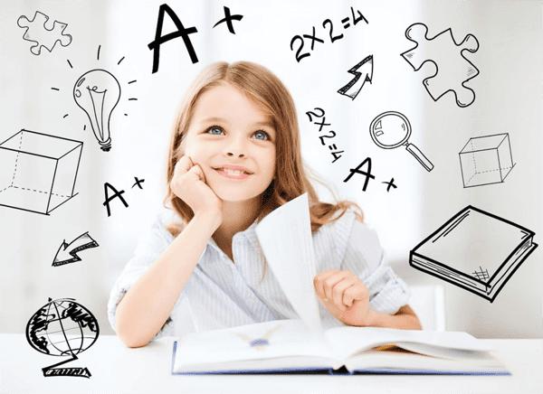 Hızlı Öğrenme Teknikleri - Kısa Kısa Çalışmak