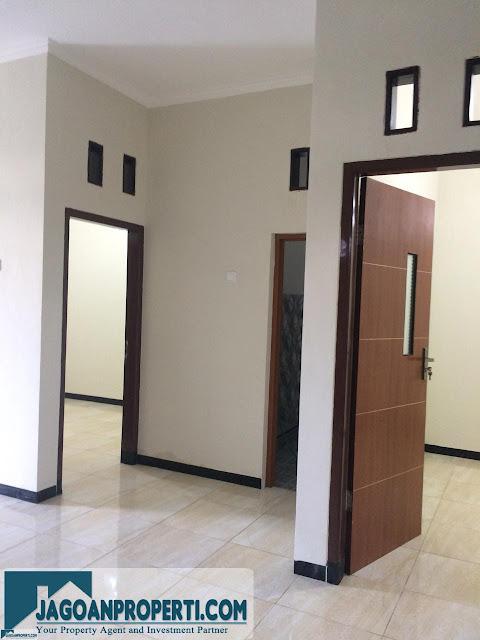 Rumah kos murah dekat kampus Malang