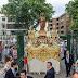 Virgen del Prado 2.017