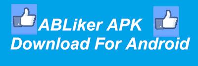 ABLiker-APK-Download