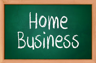 Education Home Business by StockMonkeys.com, on Flickr
