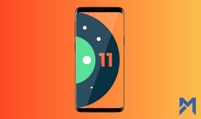 تحديث اندرويد 11 لهواتف Xiaomi , Redmi : هواتف شاومي التى ستتلقي Android 11 وموعد وصوله
