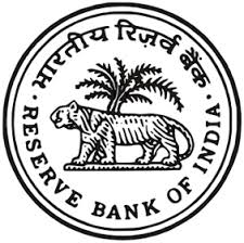 Reserve Bank of India Assistant Syllabus Question Paper Pattern 2016