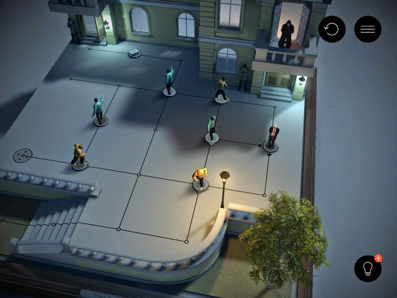 Hitman go apk download free android | Hitman Sniper 1 7
