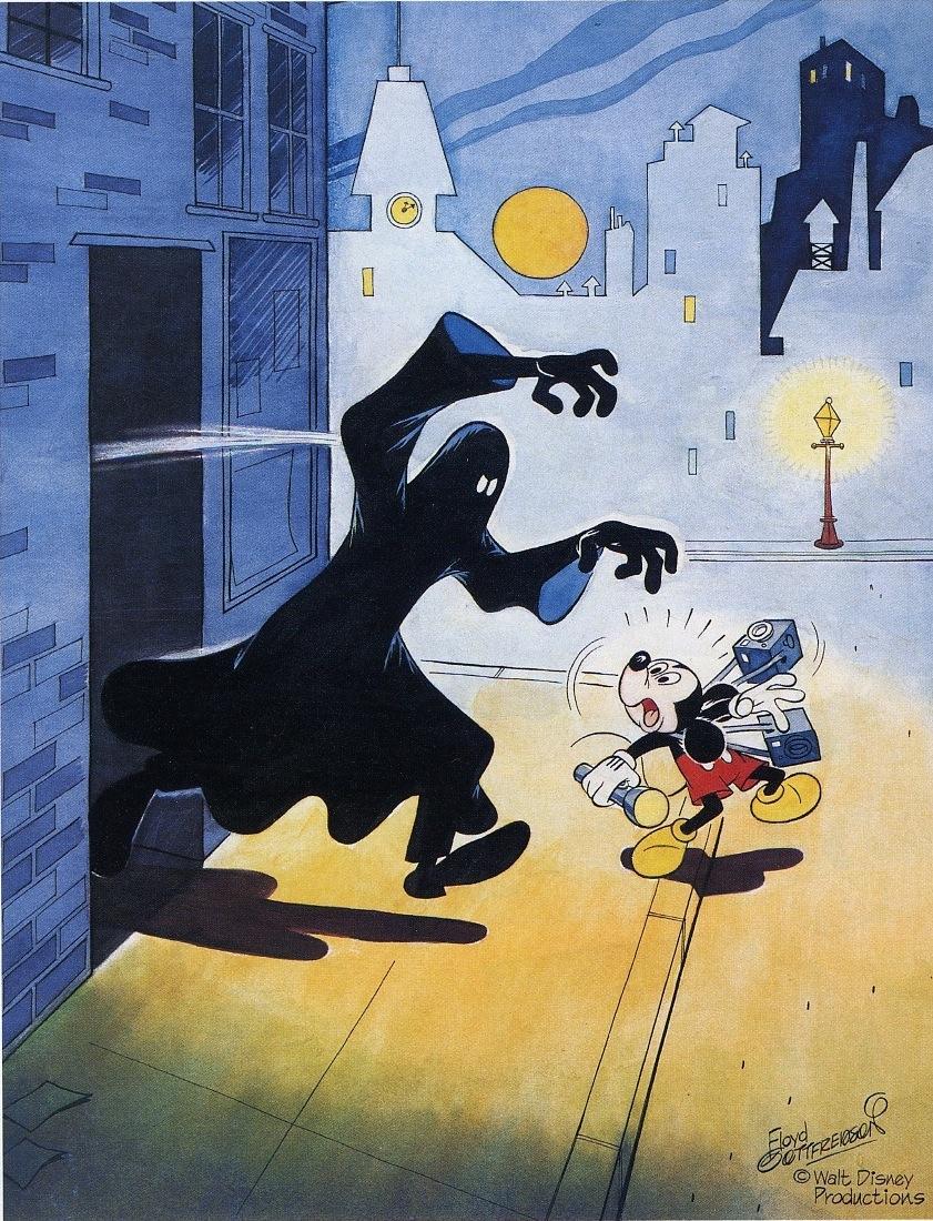 Mickey+8.jpg (841×1100)