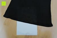 durchscheinend: ZANZEA Damen Langarm Lose Bluse Hemd Shirt Oversize Sweatshirt Oberteil Tops