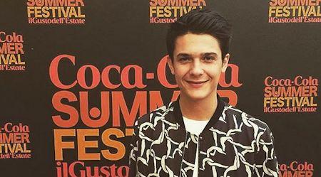 Coca-Cola Summer Festival: la Finale