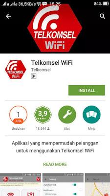 Cara Login Flashzone Seamless Gratis Update Akun Wifi Id Gratis Terbaru 2015 Update Akun Wifi Id Gratis Terbaru