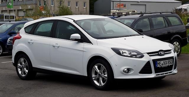 Những tính năng nổi trội mà Ford Focus có thể mang đến cho bạn là gì?