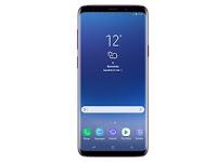 Samsung Galaxy S9 SM-G960F Android 8.0 Oreo (United Kingdom) Stock Rom Download
