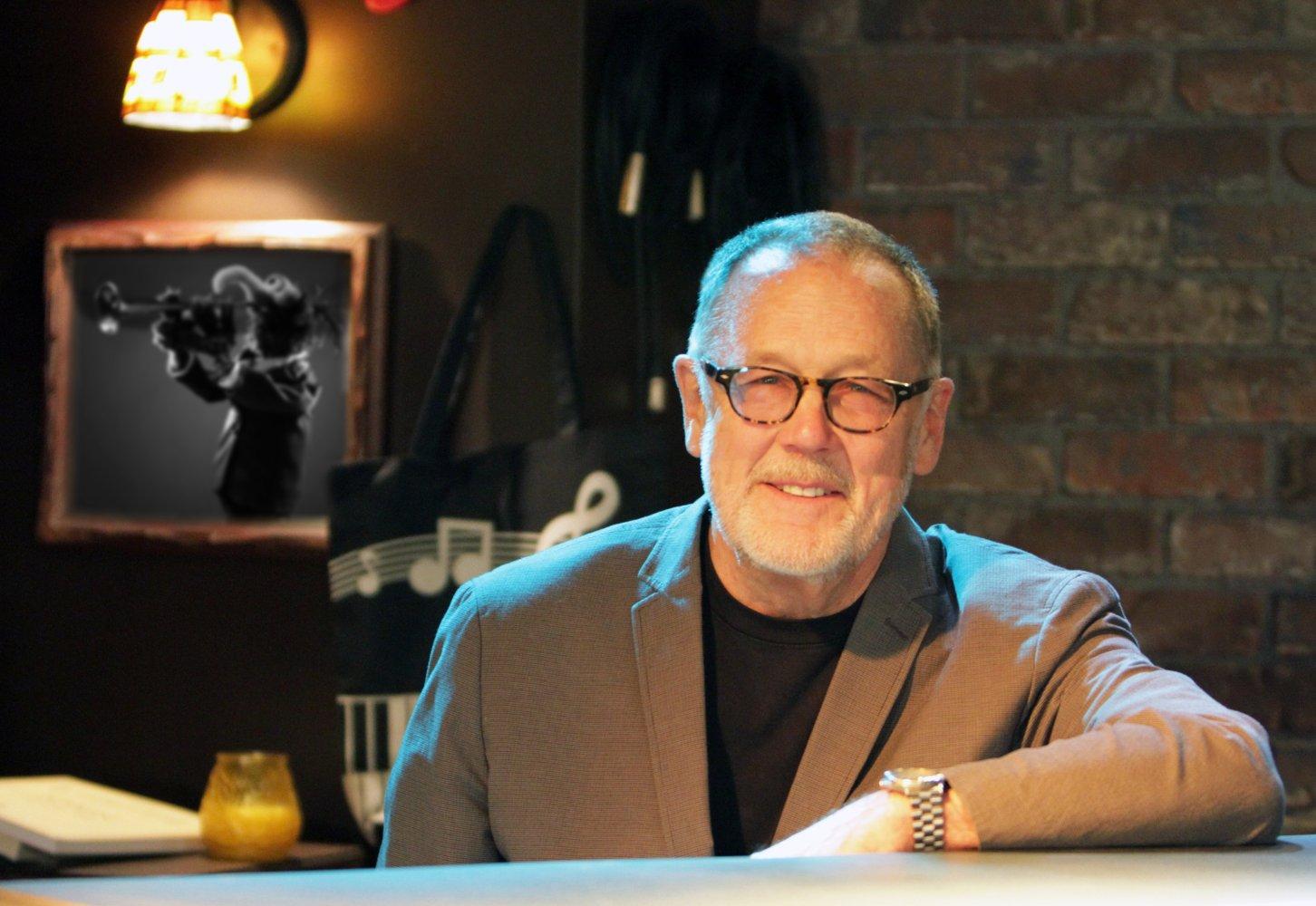 Dave Goelz (16 July 1946, Los Angeles, California, USA ...