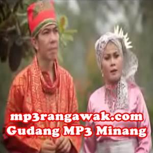 Lepai & Dia Gaduik - Situjuah (Full Album)