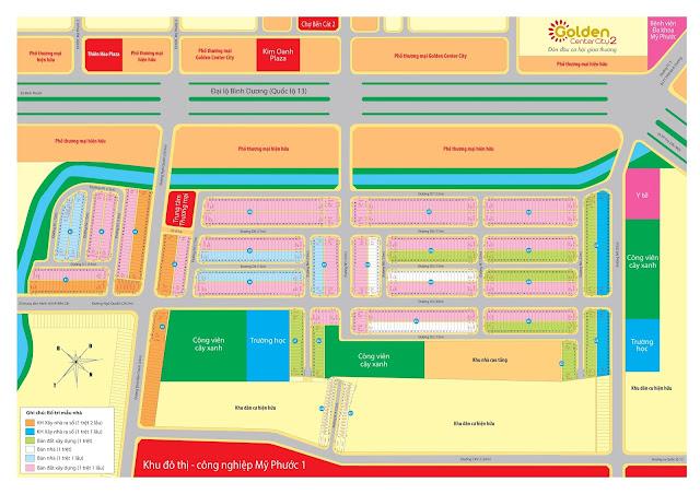 phan-lo-golden-center-city-2