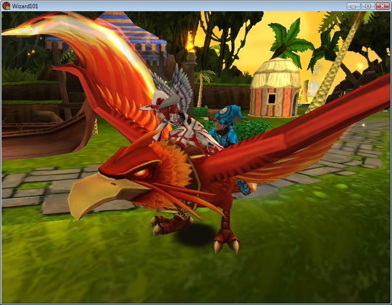 100+ White Dragon Pet Wizard101 – yasminroohi