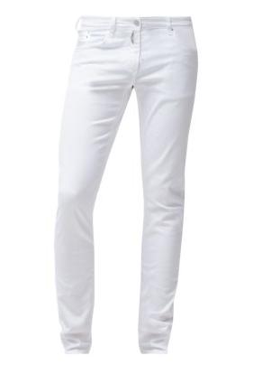 http://www.zalando.se/antony-morato-jeans-slim-fit-white-a1822g01r-a11.html