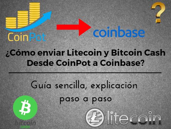 Ripple Coin Faucet Retrieve Bitcoin Cash From Coinbase