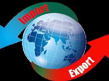 Inilah Istilah Istilah Yang Sering Di Temukan Dalam Aktifitas Kirim Barang Eksport Dan Import Kantorpos Nabila
