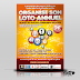 Oganise Son Loto Annuel