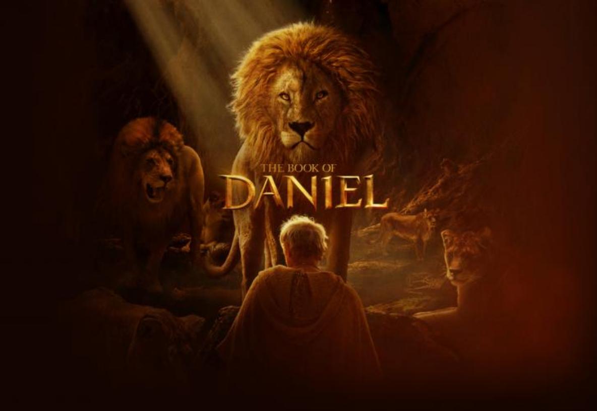 Dig Deeper 12 Loaves Of Manna From Heaven Daniel
