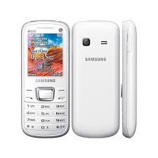 Samsung-E2252-Flash-File-Free-Download