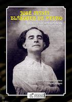 http://blog.rasgoaudaz.com/2017/10/jose-maria-blazquez-de-pedro.html
