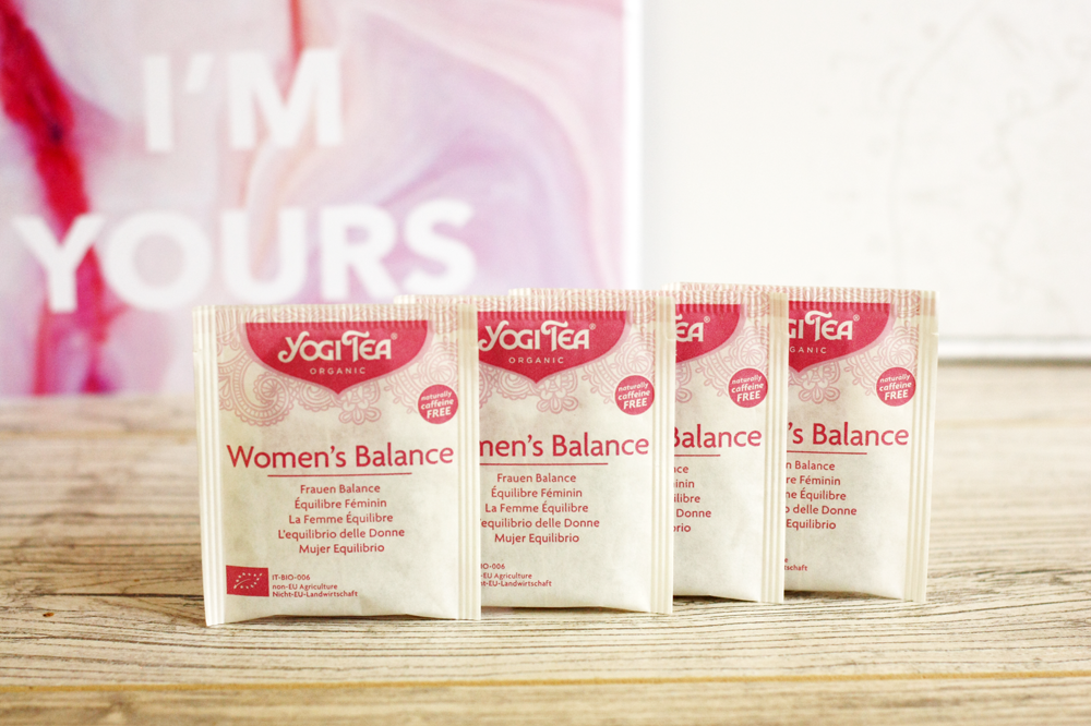 yogi-tea-womens-balance