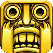 tai game temple run 2 mien phi