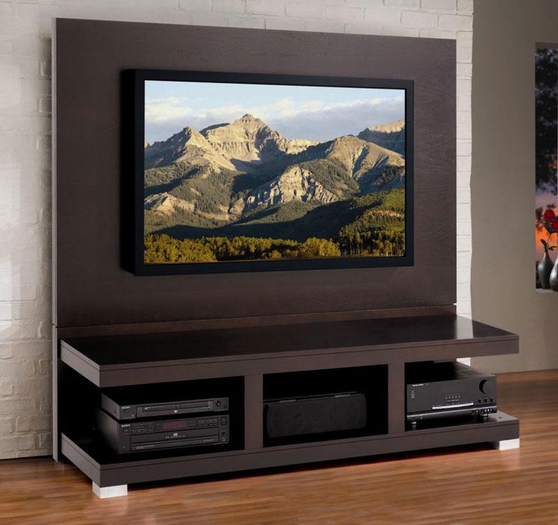 Interior Design Ideas High Quality Tv Stand Designs