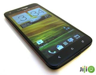 jiji_android_image