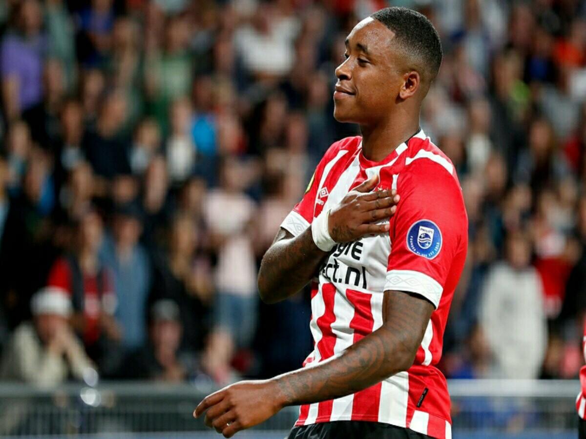 Solskjaer Ingin Manchester United Angkut Gelandang Muda PSV