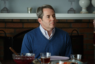 manchester by the sea matthew broderick