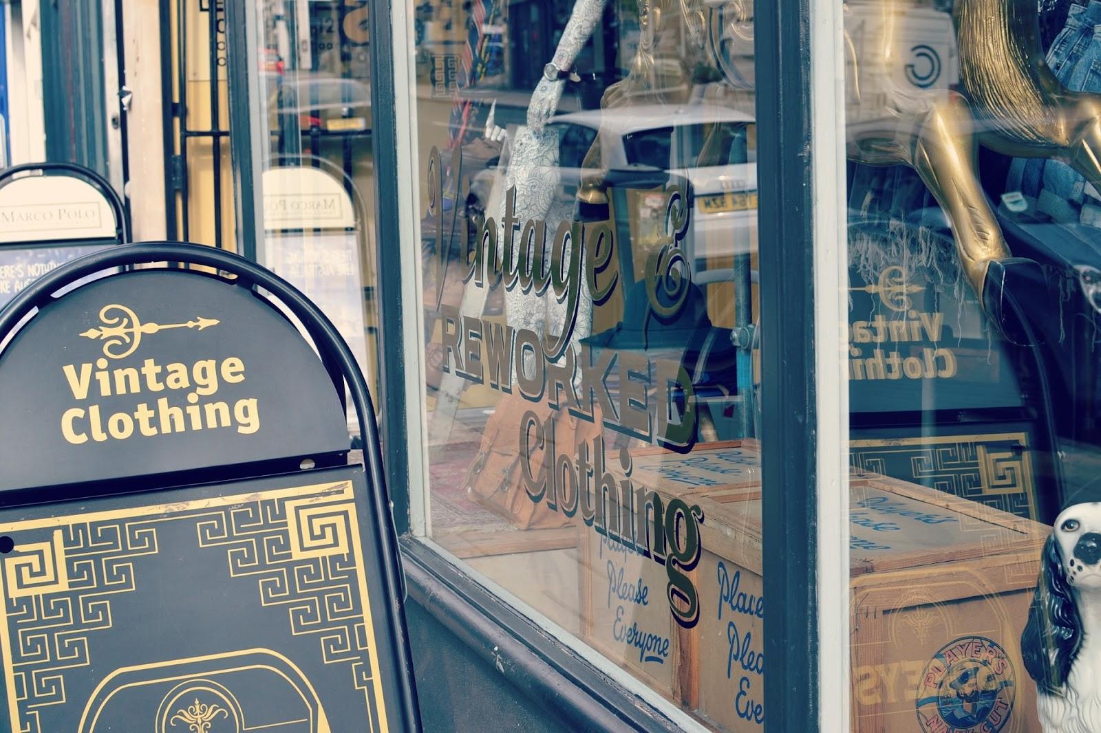 sobeys vintage signage