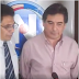 El Concejal Pomares criticó seriamente al ejecutivo municipal
