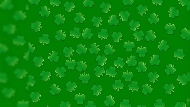 saint patricks day wallpapers, happy patrick day wallpaper download