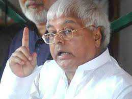 presidential-election-lalu-urges-nitish-to-support-meera