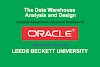 The Data Warehouse Analysis and Design, Oracle Complete Assignment, Advanced Database A1