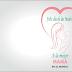 Invitaciones para el día de las madres