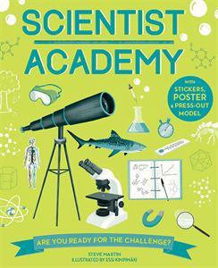 https://g4796.myubam.com/p/6308/scientist-academy