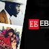 Nova marca do EBlack foi escolhida pelos fãs