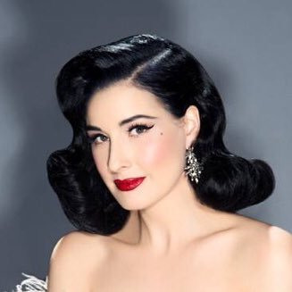 Dita Von Teese age, boyfriend, wedding, wiki, net worth, bio, body, birthday, married, partner, house, lingerie, show, style, burlesque, makeup, hair, dress, 2017, book, perfume, tour, diet, melbourne, sydney, marilyn manson, no makeup, wedding dress, 2016, collection, fashion, website, garter belt, hot, lipstick, von follies, performance, photos, store, bikini, dessous, outfits, champagne, martini, kitchen, gallery, look, eyeliner, stockings, nails, shop, photoshoot, dancer, toronto, red carpet, corset, car, blonde, clothing line, ticketmaster, nyc, tickets, pictures, video, australia, houston, adelaide, glass, dallas, gloves, instagram