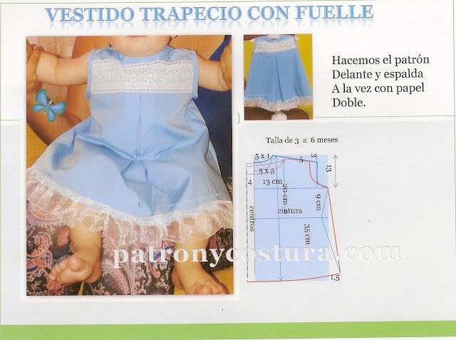 http://www.patronycostura.com/2015/07/diy-vestido-trapecio-con-fuelletema-116.html