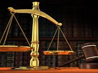 Pasal hukum tentang wanprestasi oleh Pengacara Balikpapan Samarinda hp/wa tsel 0812345 3855