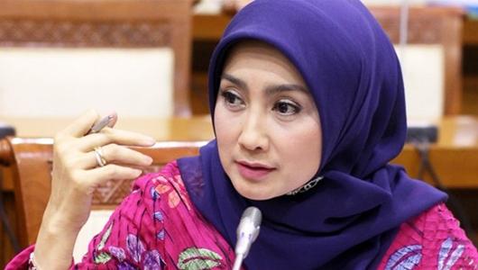 BPN Sesalkan Program PKH Diklaim Sebagai Prestasi Jokowi