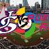 Ver Juego En Vivo Serie Final Puerto Rico Vs Estados Unidos Clasico Mundial De Beisbol 2017