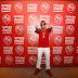 MC Guimê traz o funk paulista para o palco da Parada Coca-Cola