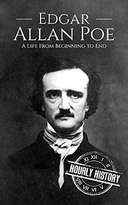 Review: Edgar Allan Poe: A Life From Beginning to End by Hourly History